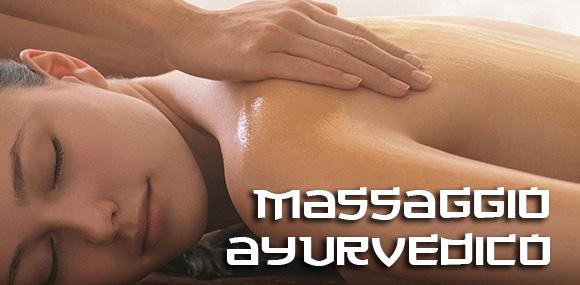 massaggio-ayrvedico