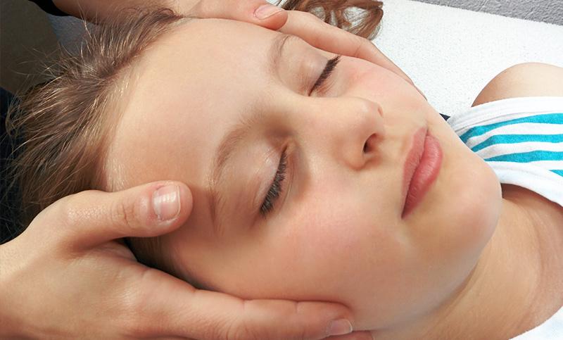 massaggio-tradizionale-viso